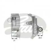 Амортизатор натяжителя ремня GATES T43025