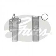Амортизатор натяжителя ремня GATES T43029