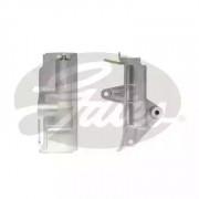 Амортизатор натяжителя ремня GATES T43031