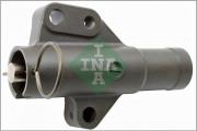 Амортизатор натяжителя ремня INA 533 0123 10