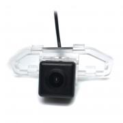 MyWay Камера заднього виду My Way MW-6147F для Toyota Camry V50