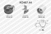 Комплект ГРМ SNR KD457.44