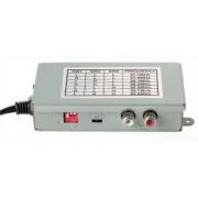 FM-стереомодулятор Challenger FM-107