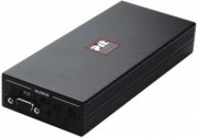 Автоматический преобразователь Pit ADC-660 RGB