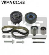 Комплект ГРМ SKF VKMA 01148
