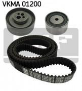Комплект ГРМ SKF VKMA 01200