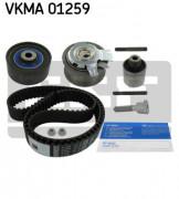Комплект ГРМ SKF VKMA 01259
