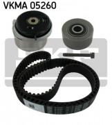 Комплект ГРМ SKF VKMA 05260