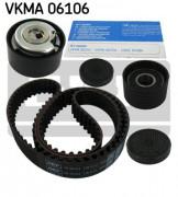Комплект ГРМ SKF VKMA 06106