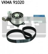 Комплект ГРМ SKF VKMA 91020