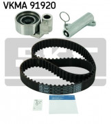 Комплект ГРМ SKF VKMA 91920