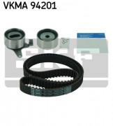 Комплект ГРМ SKF VKMA 94201