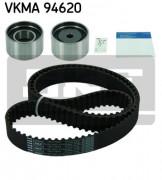 Комплект ГРМ SKF VKMA 94620