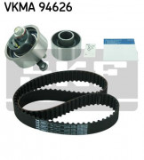 Комплект ГРМ SKF VKMA 94626