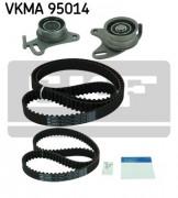 Комплект ГРМ SKF VKMA 95014