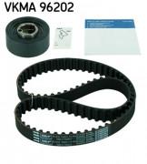 Комплект ГРМ SKF VKMA 96202