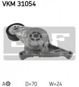 Ролик натяжителя ремня SKF VKM 31054