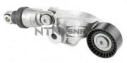 Ролик натяжителя ремня SNR GA370.14