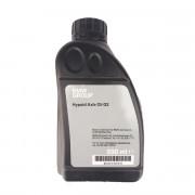 Оригинальное трансмиссионное масло для редукторов переднего моста BMW Hypoid Axle Oil G2 75W-85 (83222413511)