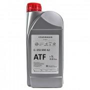 Оригинальное трансмиссионное масло VAG ATF (G 052 990 A2)
