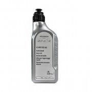 Оригинальное трансмиссионное масло для МКПП VAG Gear Oil (G 055 532 A2)