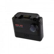 Радар-детектор Sho-Me Combo Mini WiFi Signature с видеорегистратором и GPS-модулем