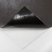 Виброизоляционный материал Стандарт Изопласт «bi-not»