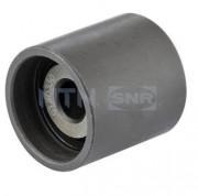Ролик натяжителя ремня (паразитный, ведущий) SNR GE357.12