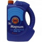 Моторное масло ТНК (TNK) Magnum Motor Plus 10W-30