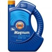 Моторное масло ТНК (TNK) Magnum Motor Plus 10W-40
