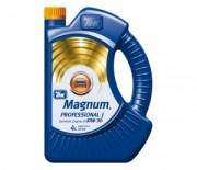 Моторное масло ТНК (TNK) Magnum Professional J 10W-30