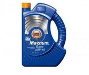 Моторное масло ТНК (TNK) Magnum Super 10W-40