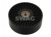 Ролик натяжителя ремня SWAG 30030015