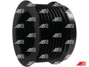 Ременный шкив AS AP0050