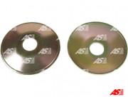 Ременный шкив AS AP3001