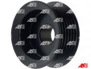 Ременный шкив AS AP5003