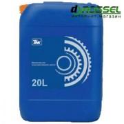 Моторное масло ТНК (TNK) Revolux D2 10w-40