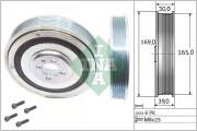 Ременный шкив INA 544 0080 20