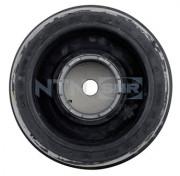 Ременный шкив SNR DPF350.01