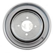 Ременный шкив SNR DPF359.14