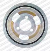 Ременный шкив SNR DPF359.33
