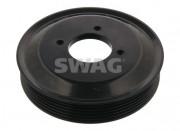 Ременный шкив SWAG 20938328