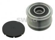 Ременный шкив SWAG 30140008