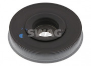Ременный шкив SWAG 62929333