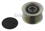 Ременный шкив SWAG 83932505