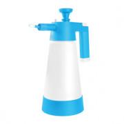 Универсальный помповый распылитель DeWitte 360° Universal Sprayer (1.5л)