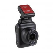 Falcon Автомобильный видеорегистратор Falcon HD92-LCD Wi-Fi