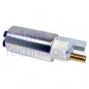 Топливный насос DELPHI FE0490-12B1