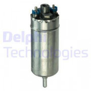 Топливный насос DELPHI FE0695-12B1