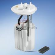 Топливный насос BOSCH 0580200060